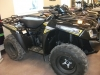 2013 Kawasaki Brute Force 650 4x4 For Sale Near Barrys Bay, Ontario