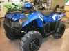 2014 Kawasaki Brute Force 300 2wd For Sale Near Barrys Bay, Ontario