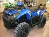 2014 Kawasaki Brute Force 300 2wd