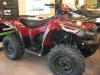 2014 Kawasaki Brute Force 650 4x4i For Sale Near Pembroke, Ontario