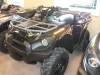 2014 Kawasaki 750 Brute Force ATV Plus Bonus Winch,Xtra Warranty,&More