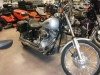 2006 Harley Davidson Softail For Sale Near Barrys Bay, Ontario