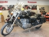 2007 Kawasaki Vulcan 500 For Sale Near Barrys Bay, Ontario