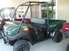 2014 Kawasaki 4010 Mule For Sale Near Barrys Bay, Ontario