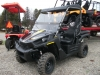 2013 Kawasaki Teryx FI 4x4 750 For Sale Near Barrys Bay, Ontario