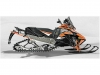 2014 Arctic Cat Cross Tour XF 8000 CT