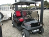 2007 Club Car Golf Cart PQ For Sale