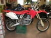 2007 Honda CRF150R For Sale Near Barrys Bay, Ontario
