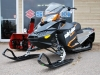 2014 Ski-Doo Summit Sport