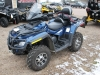 2012 Can-Am MAX XT LTD