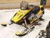 2006 Ski-Doo MXZ For Sale Near Pembroke, Ontario