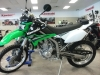 2014 Kawasaki KLX 250 Enduro For Sale Near Pembroke, Ontario