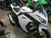2014 Kawasaki Ninja 300 For Sale Near Ottawa, Ontario