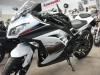 2014 Kawasaki Ninja 300 ABS Se CLEARANCE PRICED!! For Sale Near Pembroke, Ontario