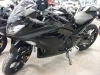 2014 Kawasaki Ninja 300 For Sale Near Barrys Bay, Ontario
