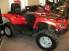 2006 Arctic Cat 650i TRV