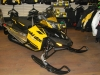 2014 Ski-Doo MXZ Sport For Sale Near Ottawa, Ontario