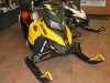 2014 Ski-Doo MXZ TNT For Sale Near Pembroke, Ontario