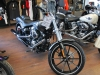 2014 Harley Davidson Softail Breakout For Sale Near Ottawa, Ontario
