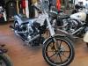 2014 Harley Davidson Softail Breakout
