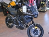 2013 Kawasaki Versys For Sale