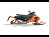 2014 Arctic Cat XF 9000 Sno Pro Limited 137 For Sale Near Pembroke, Ontario
