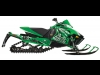 2014 Arctic Cat ZR9000 SNO PRO RR For Sale Near Barrys Bay, Ontario