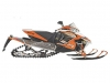 2014 Arctic Cat ZR 7000 Sno Pro Limited  For Sale Near Ottawa, Ontario