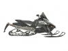 2014 Arctic Cat ZR 7000 LXR For Sale