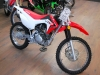 2014 Honda CRF  125F For Sale Near Pembroke, Ontario