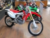 2014 Honda CRF  250R For Sale