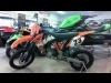 2007 KTM SX 85 Dirt Bike For Sale Near Pembroke, Ontario