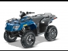 2014 Arctic Cat 550 XT PS