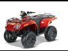2014 Arctic Cat 550