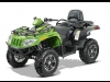 2014 Arctic Cat TRV 700 XT PS