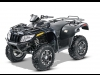 2014 Arctic Cat 700 XT PS