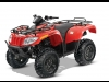 2014 Arctic Cat 700 For Sale Near Barrys Bay, Ontario
