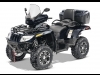 2014 Arctic Cat TRV 700 Limited PS