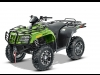 2014 Arctic Cat 550 Limited PS