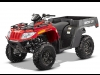 2014 Arctic Cat TBX 700 For Sale