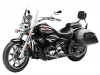 2014 Yamaha V-Star 950 Tourer For Sale Near Ottawa, Ontario