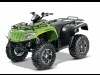 2014 Arctic Cat 1000 XT PS