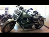 2009 Harley Davidson Fat  Bob With Upgrades For Sale Near Barrys Bay, Ontario