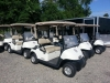 2010 E-Z-GO Golf Cart Electric For Sale