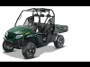 2014 Arctic Cat Prowler 500 HDX XT 4WD For Sale