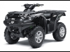 2015 Kawasaki Brute Force 4x4i EPS