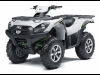 2015 Kawasaki Brute Force 750 4x4i EPS ATV CLEAROUT PRICING!!!