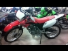 2011 Honda CRF230L Enduro / Offroad Bike For Sale Near Pembroke, Ontario