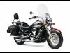 2014 Kawasaki Vulcan 900 Classic LT For Sale Near Pembroke, Ontario