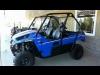 2014 Kawasaki Teryx 800 EPS